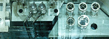 Nuclear Technology & Applications