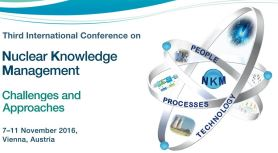 NKM Conference
