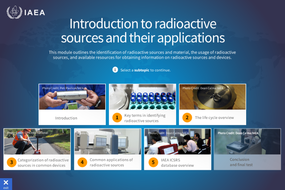 M09_Introduction_to_Radioactive_Sources_and_Their_Applications