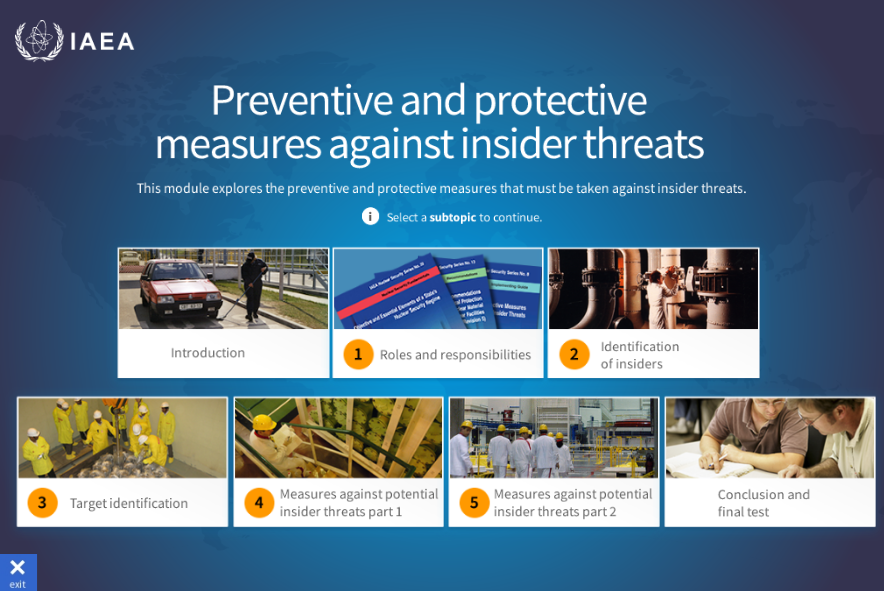M10_Preventive_and_Protective_Measures_Against_Insider_Threats