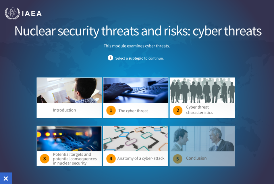 M33_Threats_and_Risks_Cyber_Threats