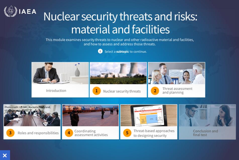 M31_Threats_and_Risks_Materials_and_Facilities