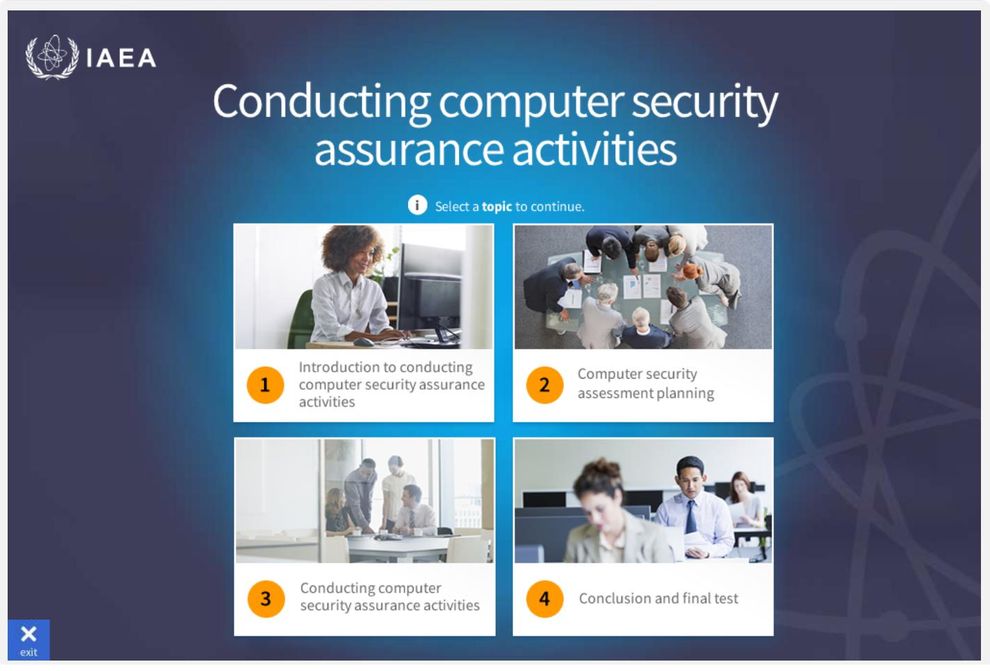 Computer_Security_Assurance