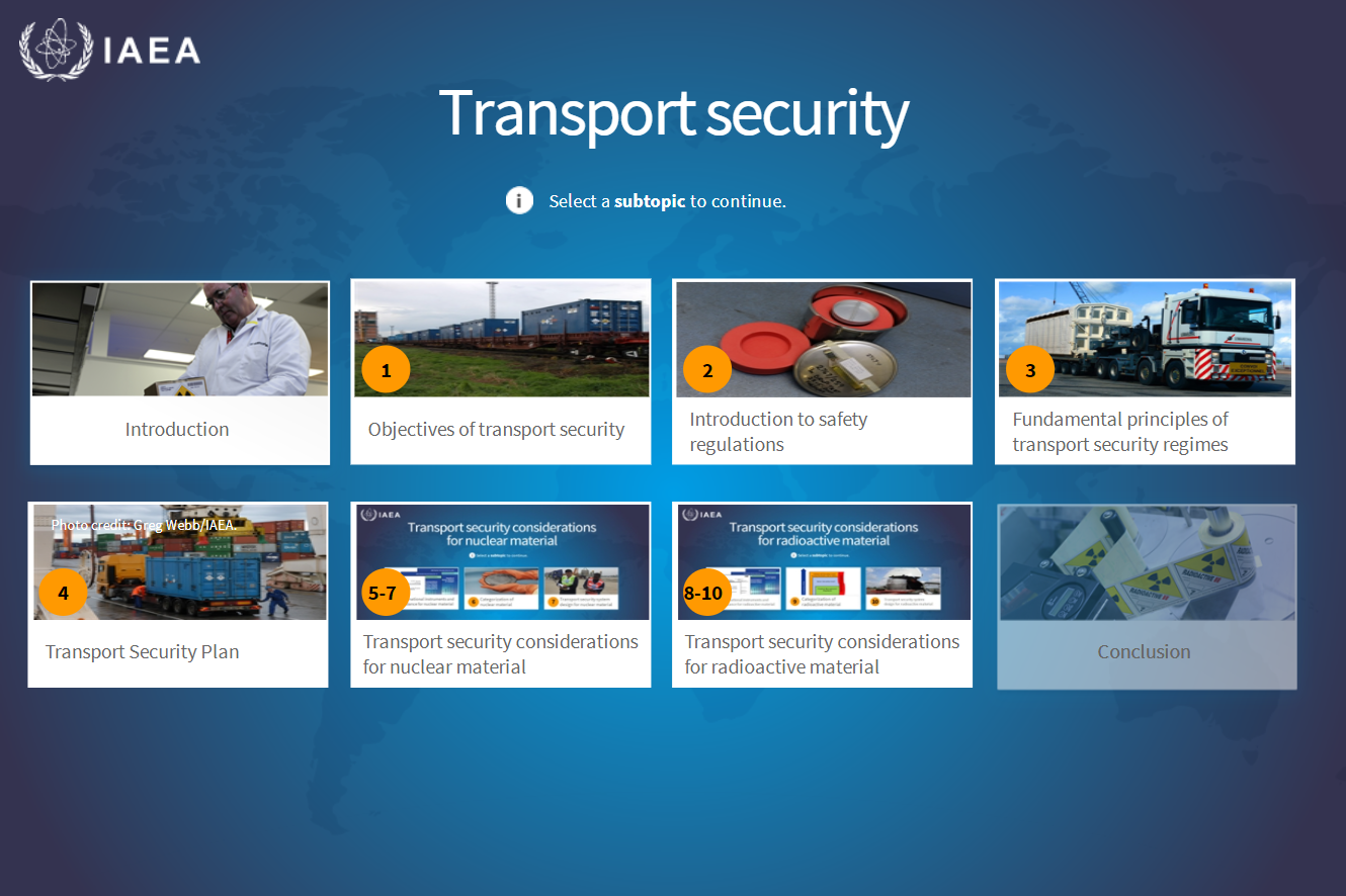 Transport_security_home_page