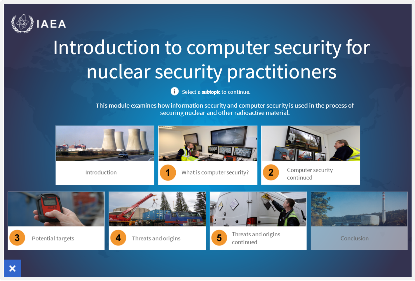 Information_and_Computer_Security